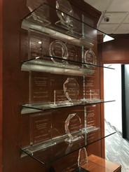 Custom Glass Shelves 1.jpg