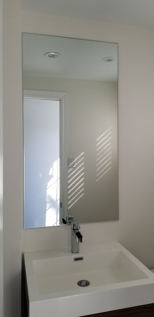 Polished Custom Mirror 1.jpg