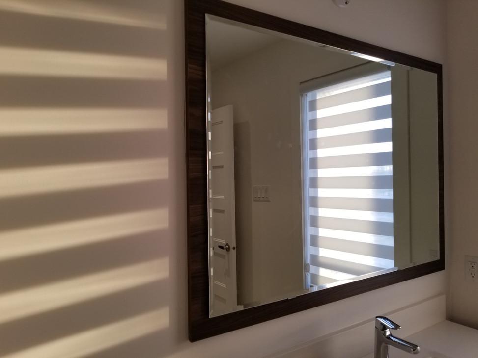 Custom Beveled Mirror 2.jpg