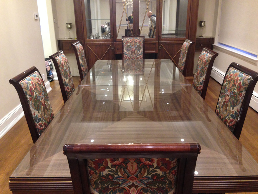 Custom Table Top Glass.jpg