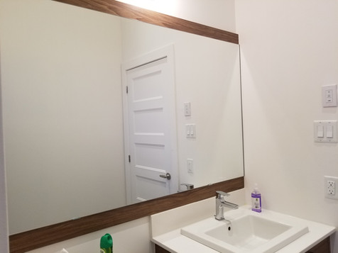 Custom Bathroom Mirror 1.jpg
