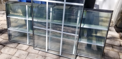 Batch of Old Thermos Panes 2.jpg