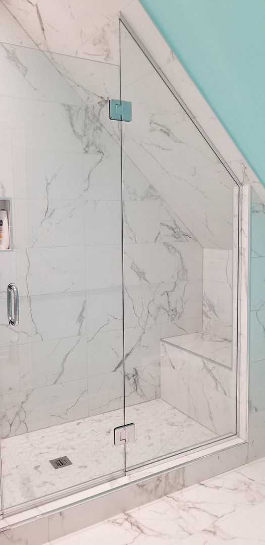 Customer Shower with angled panel.jpg