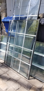 Batch of Old Thermos Panes.jpg