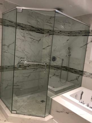 Corner Shower On Podium.jpeg