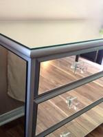Custom Mirror Dresser 1.jpg