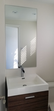 Polished Custom Mirror 2.jpg