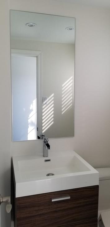 Polished Custom Mirror 2.jpg