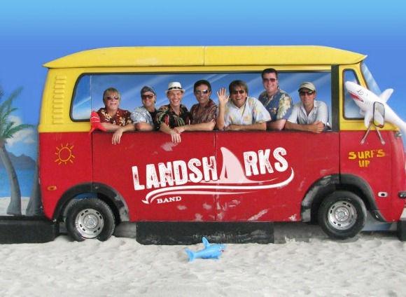 landsharks_edited.jpg