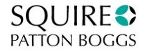Squire Patton Boggs.JPG