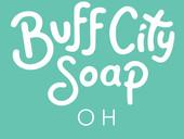 Buff_Logo_Local.jpg