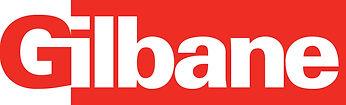 Gilbane_Logo_Red1.jpg