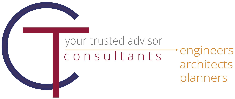 CT Consultants Logo.jpg