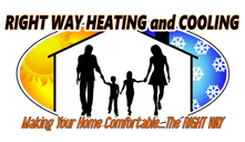 RightWay Heating and Cooling.png
