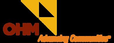 OHM Advisors Logo - 300dpi.png