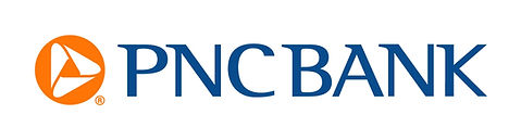 PNC Bank Color logo.JPG