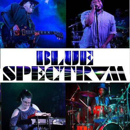 Blue with Al Amelia Hosea_edited.jpg