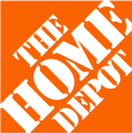 home depot2.png