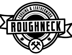 Roughneck Forging and Leatherwork