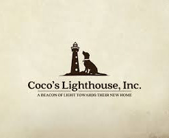 Coco's Lighthouse