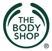 The Body Shop Sarnia