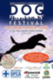2019 festival poster.jpg