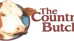 The Country Butcher