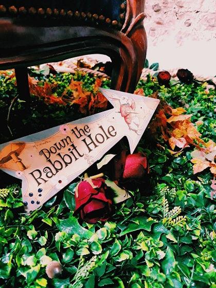photobooth-perpignan-mariage-alice-decor