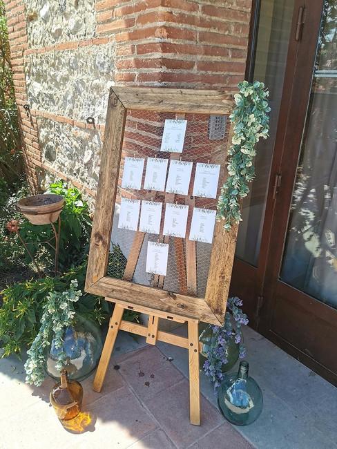 plan-table-cadre-bois-mariage-perpignan.jpg