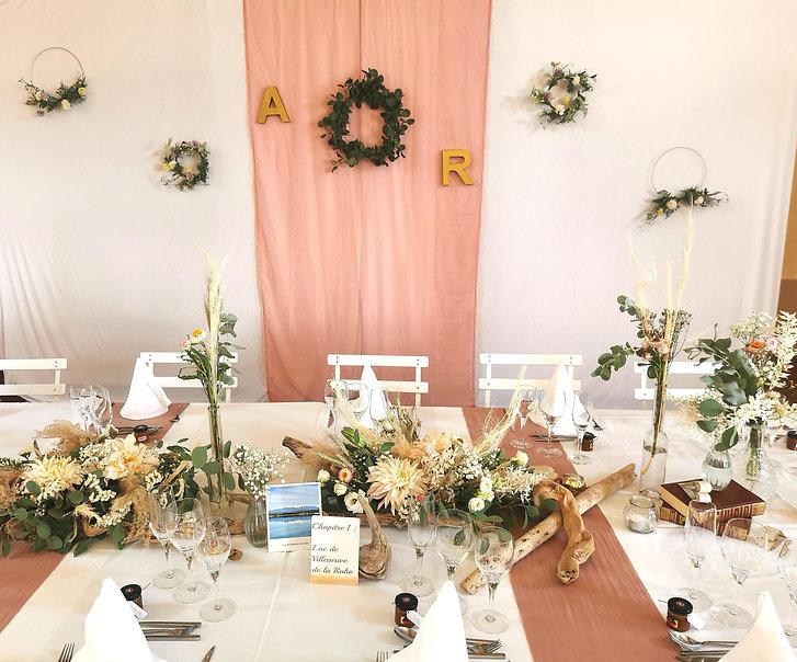 table-honneur-mariage-champetre-perpignan.jpg