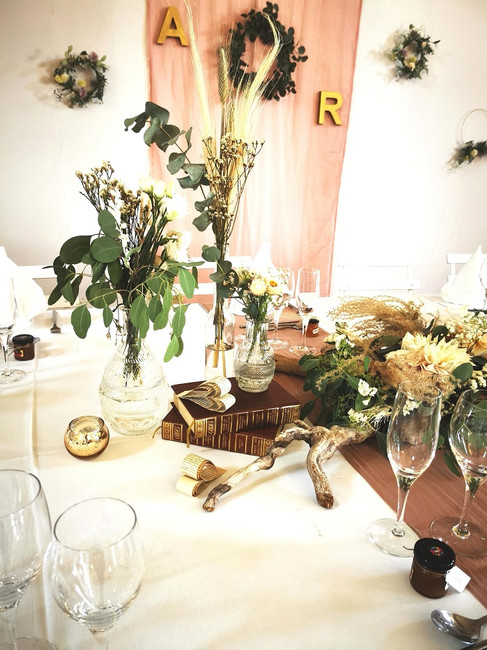 decoration-table-nature-mariage-champetre-perpignan.jpg