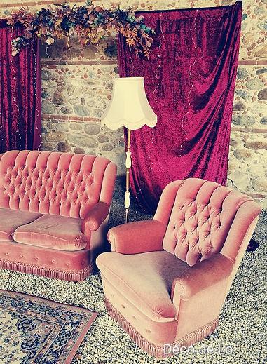 photobooth-photocall-salon-vintage-decoration-mariage.jpg