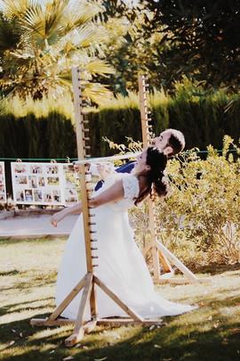 limbo-mariage-jeux-perpignan.jpg