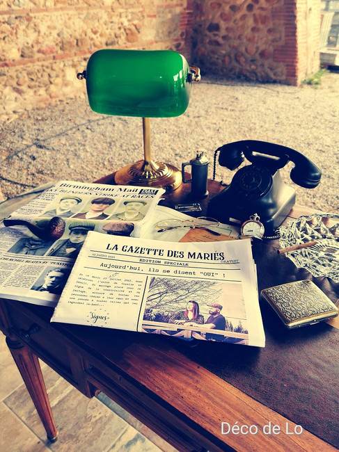 decoration-vintage-journaux-mariage-perpignan.jpg