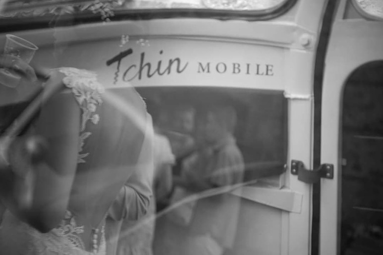 tchin-mobile-mariage-bar-mobile-biere.jpg