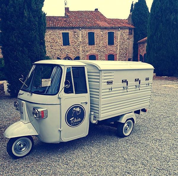 tchin-mobile-mariage-vintage-perpignan-bar-mobile.jpg