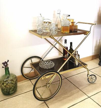 bar-whisky-location-perpignan-mariage.jp