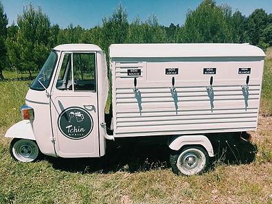 tchin-mobile-bar-mobile-beertruck-mariag