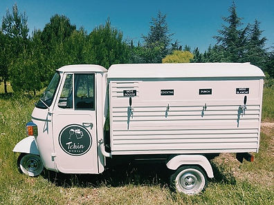 tchin-mobile-bar-mobile-mariage-champetr