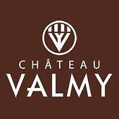 chateau-valmy.jpg