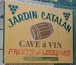 jardin-catalan-saint-cyprien-partenaire.