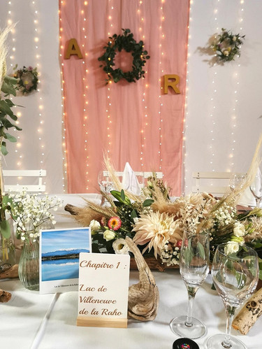 centre-table-decoration-mariage-perpignan.jpg