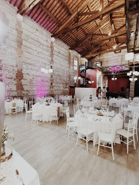 salle-mariage-decoration-perpignan.jpg