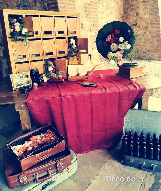 mariage-vintage-urne-gramophone.jpg