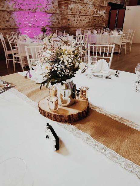 centre-table-champetre-mariage-perpignan.jpg
