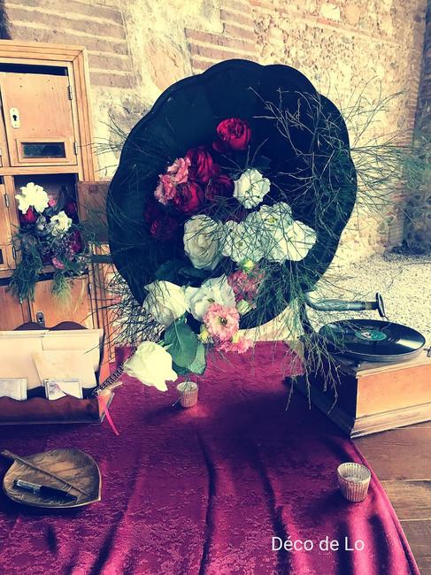 gramophone-decoration-vintage-mariage-perpignan.jpg