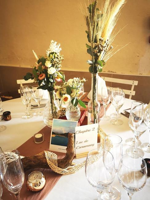 table-invité-decoration-mariage-perpignan.jpg