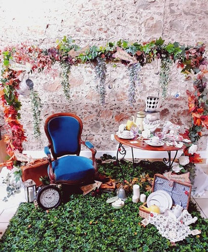 photobooth-decor-mariage-perpignan.jpg