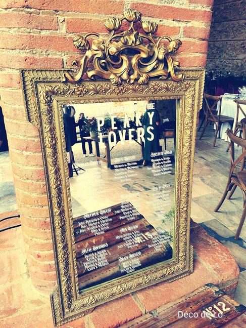 miroir-doré-ancien-vintage-decoration-mariage-perpignan.jpg