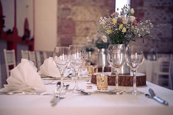 decoration-table-mariage-perpignan.jpg